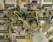 12001 Circle DR, Bonita Springs image