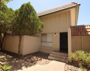 5606 S Hurricane Court Unit #C, Tempe image