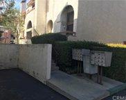 837   W Raymond Street, Compton image