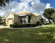 17014 Middlebrook CT, Fort Myers image