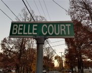 2 6 10 14 Belle  Court, New Windsor image