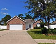 203 Jessica Lakes Drive, Conway image