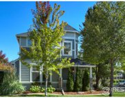 2986 Golden Harvest Ln, Fort Collins image