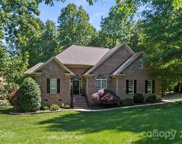 5720 Crown Hill  Drive, Mint Hill image