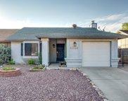 4784 S Windrose, Tucson image