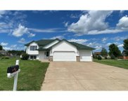 38454 Coventry Drive, North Branch image