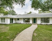 3821 Shadybay Circle, Dallas image