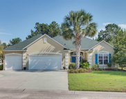 4652 Ironwood Drive, North Myrtle Beach image