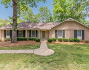 6908 Queensberry  Drive, Charlotte image