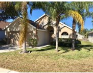 16409 Coopers Hawk Avenue, Clermont image