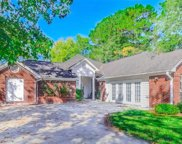 1582 Crooked  Pine Drive, Surfside Beach image