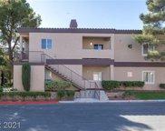 5250 S Rainbow Boulevard Unit 2033, Las Vegas image