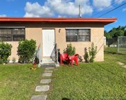 1092 Nw 100th Ter, Miami image