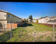 343 Rodeo Avenue, Rodeo image