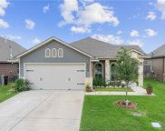 15487 Baker Meadow, College Station image
