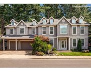 14350 SW 128TH  PL, Tigard image