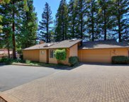 8903  Cliffside Lane, Fair Oaks image