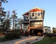 104 Lexington Lane, Kill Devil Hills image