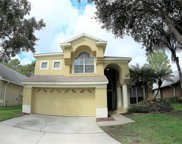 3796 Becontree Place, Oviedo image
