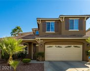 164 Timeless View Court, Henderson image