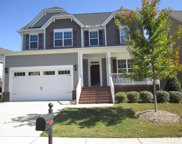 4304 Brintons Cottage Street, Raleigh image
