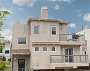 421 11th Street, Hermosa Beach image