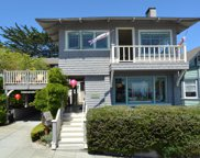 120 Fountain Ave, Pacific Grove image