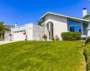 255 Sharp Pl, Encinitas image