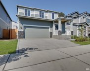 5017 Andrew St SE, Lacey image