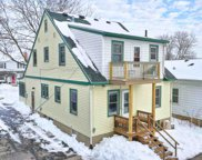 838 High St, Madison image
