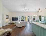 1200 Mango Isle, Fort Lauderdale image