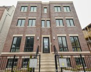 1236 West Diversey Parkway Unit 2W, Chicago image