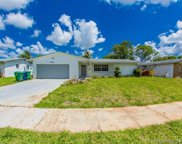 4431 Nw 14th St, Lauderhill image