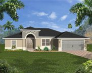 9444 Migue Circle, Port Charlotte image