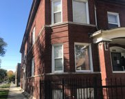 5658 South Honore Street, Chicago image