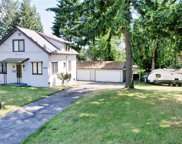 805 SW 126th St, Seattle image