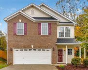 846 Peachtree Meadows Circle, Kernersville image