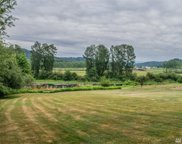 16101 Connelly Rd, Snohomish image