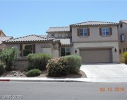 4029 Grant Hill Avenue, North Las Vegas image
