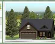 1124 Mason Hill Way, Moore image