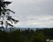 0 Lot D Dickey Rd NW, Silverdale image