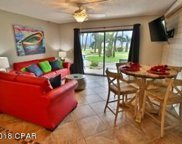 8743 Thomas Drive Unit 128, Panama City Beach image