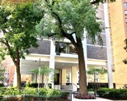 1400 North State Parkway Unit 9D, Chicago image