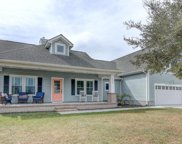 6093 Turtlewood Drive, Southport image