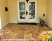 6960 Willow Ln, Miami Lakes image