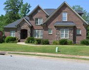 8 Colonel Storrs Court, Greer image