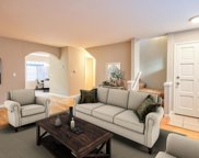 160 Gibson Dr 19, Hollister image