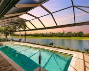 9268 Trieste Dr, Fort Myers image