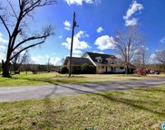 2353 Stallings Rd, Centreville image