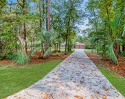114 Walling Grove  Road, Beaufort image
